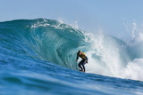 Drug Aware Margaret River Pro Photographic Print by Kelly Cestari