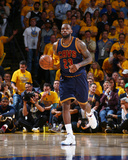 2015 NBA Finals - Game One Photo by Nathaniel S Butler