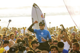 Moche Rip Curl pro Portugal Surfing Photographic Print by Kirstin Scholtz