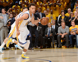 2015 NBA Finals - Game One Photo by Noah Graham