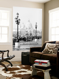 Venice Scenes V Wall Mural by Jeff Pica
