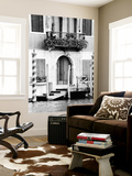 Venice Scenes I Wall Mural by Jeff Pica