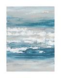 At The Shore II Kunstdruck von Rita Vindedzis