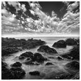 Ocean Seatide I Prints