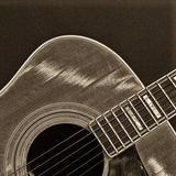 String Quartet I Poster by Monte Nagler