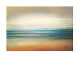 La Playa Art by Tandi Venter
