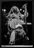 Bob Marley-Brighton 80 Prints
