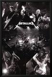 Metallica-Live Photo