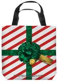Polar Express - Present Tote Bag Tote Bag