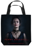 Penny Dreadful - Chandler And Ives Tote Bag Tote Bag