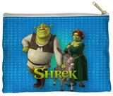 Shrek - Pals Zipper Pouch Zipper Pouch