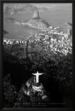 Rio de Janeiro Prints