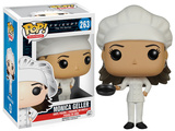 Friends - Monica Geller POP Figure Toy