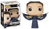 The Hunger Games - Katniss Mockingjay POP Figure Toy