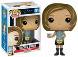 Friends - Rachel Green POP Figure Toy