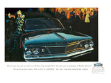 GM Pontiac - Just An Admirer Posters