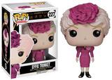 The Hunger Games - Effie Trinket POP Figure Juguete