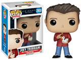 Friends - Joey Tribbiani POP Figure Toy
