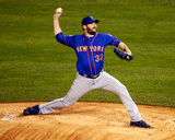 World Series - New York Mets v Kansas City Royals - Game One Photo by Kyle Rivas