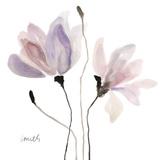 Floral Sway I Prints by Lanie Loreth