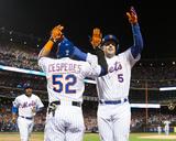 2015 World Series Game Three: Kansas City Royals V. New York Mets Photo by Rob Tringali