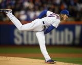 2015 World Series Game Three: Kansas City Royals V. New York Mets Photo by Brad Mangin