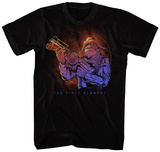The Fifth Element- Mangalore Gun T-Shirt