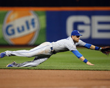 2015 World Series Game Five: Kansas City Royals V. New York Mets Photo by Brad Mangin