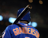 2015 World Series Game Five: Kansas City Royals V. New York Mets Photo by Brad Mangin