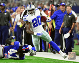 Darren McFadden 2015 Action Photo