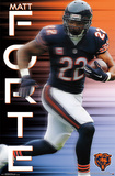Chicago Bears- Matt Forte 2015 Prints