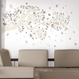 Words of Nature Wall Decal