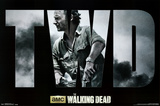 Walking Dead- Key Art 6 Prints