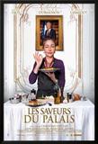 Haute Cuisine Posters
