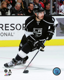 Drew Doughty 2015-16 Action Photo