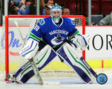 Ryan Miller 2015-16 Action Photo