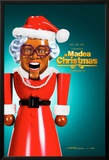 Tyler Perry's A Madea Christmas Posters