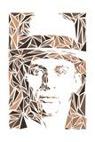 Meyer Lansky Poster by Cristian Mielu
