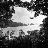 A View of Jerbourg Point 1965 Photographic Print by  Staff