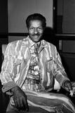 Chuck Berry, 1976 Fotografisk tryk af Bill Kennedy