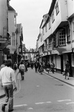 York, North Yorkshire, 1971 Photographic Print by Howard Jones