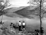 Lake District 1963 Photographic Print by  Staff