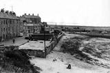 Seahouses 1959 Photographic Print by  Staff