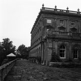 Cliveden House Photographic Print by  Lea