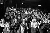 Premier of a Hard Day's Night 1964 Fotografisk tryk af  Staff