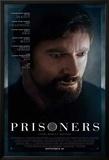 Prisoners Print