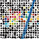 Drops Kunst af Vincent Oriol