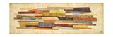Elemental I Impressão giclée premium por Michael Marcon