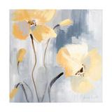 Blossom Beguile I Premium Giclee Print by Lanie Loreth