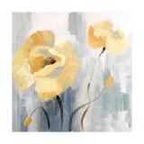 Blossom Beguile II Premium Giclee-trykk av Lanie Loreth